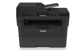 Printer Brother DCP-L2552DN